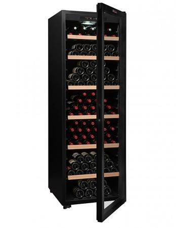 cave à vin - ©BOB PLUS