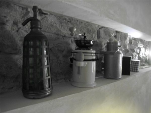LE PLÔ Restaurants Carcassonne photo n° 11014