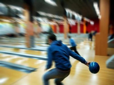 BOWLING ESPACE DE LIBERTE Bowling Narbonne photo n° 73206