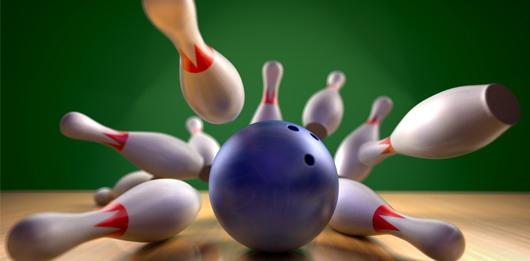 BOWLING ESPACE DE LIBERTE Bowling Narbonne photo n° 73207