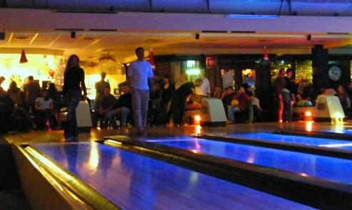 BOWLING ESPACE DE LIBERTE Bowling Narbonne photo n° 73205