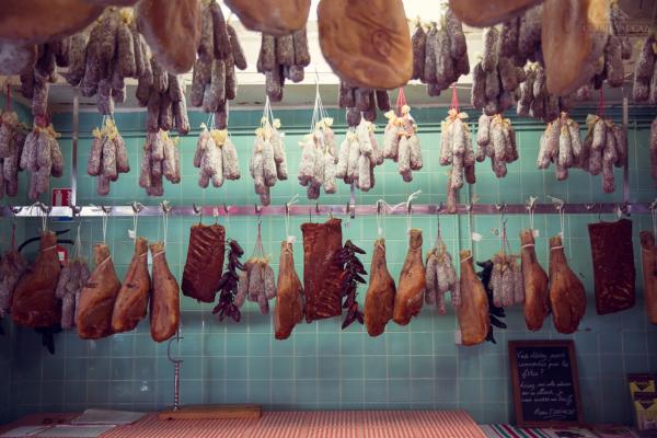 ATELIER ET BOUTIQUE PIERRE IBAÏALDE Produits gourmands - Vins Bayonne  Baiona photo n° 148123