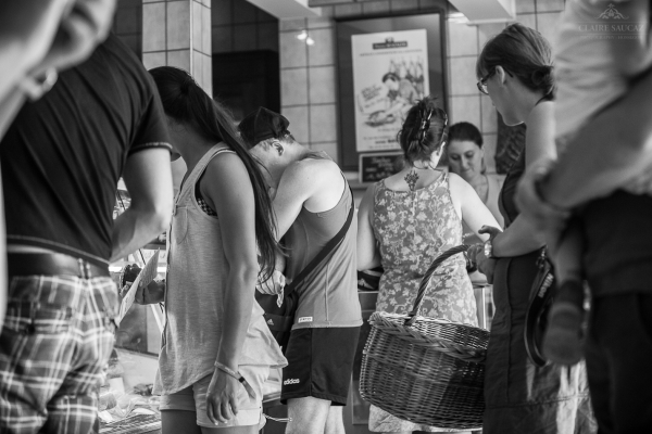 ATELIER ET BOUTIQUE PIERRE IBAÏALDE Produits gourmands - Vins Bayonne  Baiona photo n° 148124