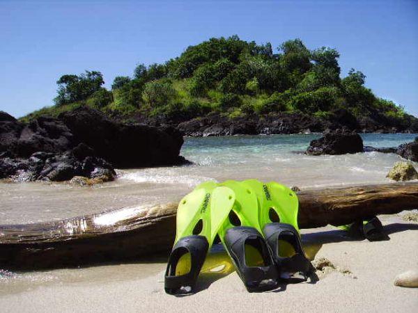 GWADA PAGAIE Loisirs et sports nautiques Bouillante photo n° 39207 - ©GWADA PAGAIE