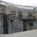 LE FORT CASSO