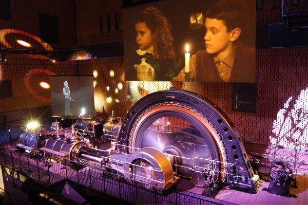 MUSÉES MULHOUSE SUD ALSACE Musée Mulhouse photo n° 41078 - ©MUSÉES MULHOUSE SUD ALSACE