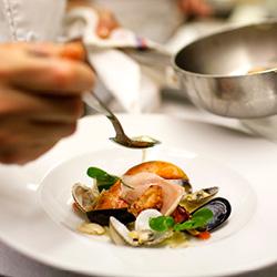 LA TABLE DE LOUISE Cuisine française Habsheim photo n° 168636