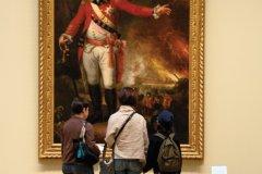 METROPOLITAN MUSEUM OF ART (© METROPOLITAN MUSEUM OF ART)