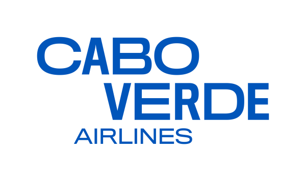 cabo verde airlines - ©CABO VERDE AIRLNES