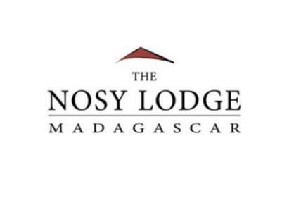 NOSY LODGE Hôtel Baie D'Ambondrona photo n° 208076 - ©NOSY LODGE