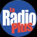 LA RADIO PLUS