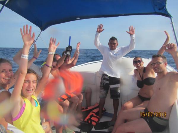 H&L TOURS Tour-opérateur spécialisé Playa del Carmen photo n° 121244 - ©H&L TOURS