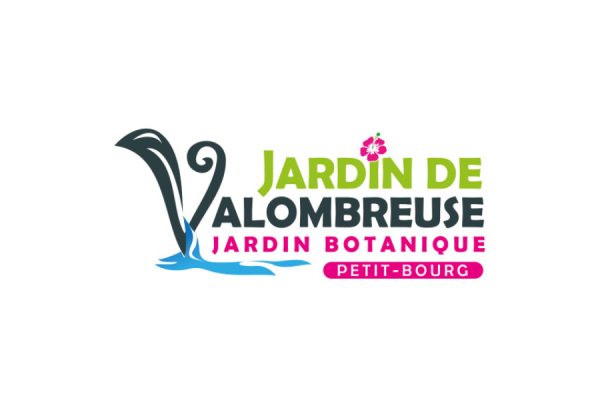 Jardin de Valombreuse - ©Jardin de Valombreuse