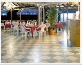 CAPRICE DES ILES Restaurant antillais Baillif photo n° 176281 - ©CAPRICE DES ILES