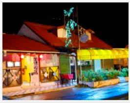 CAPRICE DES ILES Restaurant antillais Baillif photo n° 176279 - ©CAPRICE DES ILES