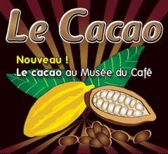 MUSÉE DU CAFÉ Musée Vieux-Habitants photo n° 49172 - ©MUSÉE DU CAFÉ