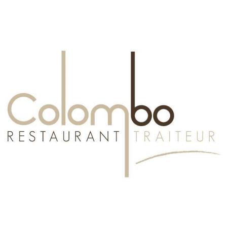 COLOMBO - ©COLOMBO RESTAURANT