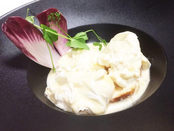 Colombo restaurant cuisine fran aise ahuy 21121 for Restaurant cuisine francaise
