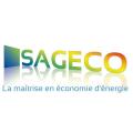 SAGECO - LA MAÎTRISE EN ÉCONOMIES D'ÉNERGIE
