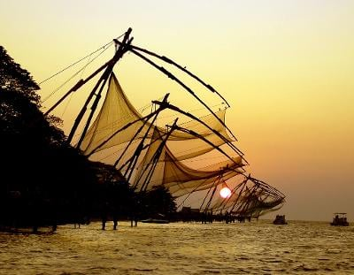 PIONEER PERSONALIZED HOLIDAYS Voyage - Transports Kochi photo n° 60555