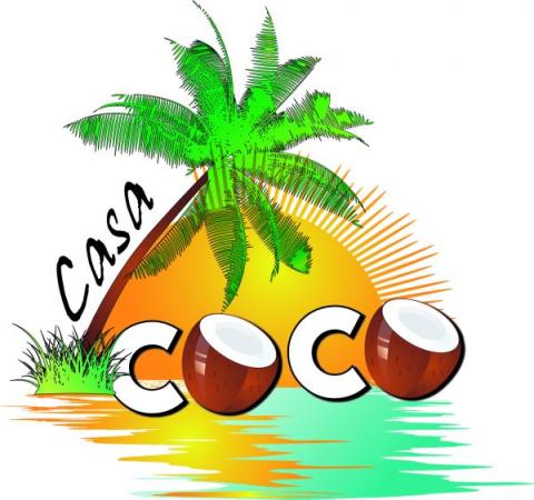 CASA COCO Chambre d'hôtes Nianing photo n° 53776 - ©CASA COCO