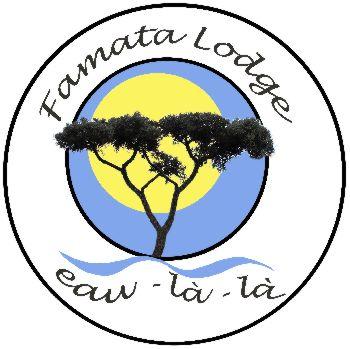 FAMATA LODGE Hôtel Tuléar - Toliara photo n° 208292 - ©FAMATA LODGE
