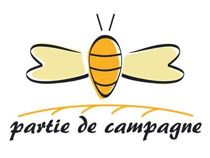 PARTIE DE CAMPAGNE  Bistrot – Brasserie Paris photo n° 59581