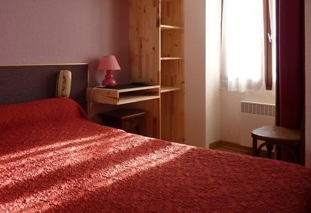 HÔTEL RESTAURANT LA CITADELLE Hôtel La Canourgue photo n° 135224 - ©HÔTEL RESTAURANT LA CITADELLE