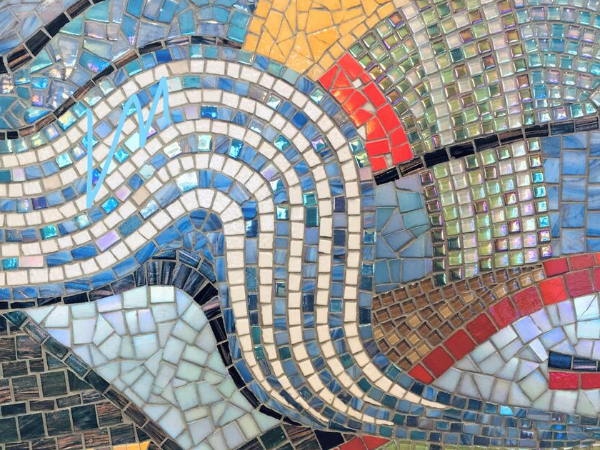 Mozaik Hôtel Saint-Jean-de-Luz - ©Mozaik Hôtel Saint-Jean-de-Luz