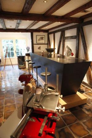 ART HÔTEL Hôtel Kaysersberg photo n° 69382 - ©ART HÔTEL