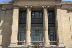 MUSÉE NATIONAL DES ARTS ASIATIQUES GUIMET