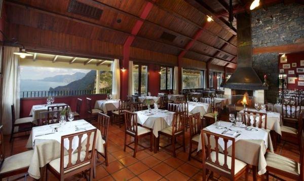 QUINTA DO FURÃO Hôtel Santana photo n° 72932