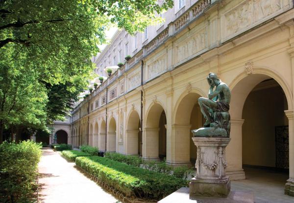 MBA Lyon - Corent...