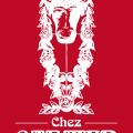 CHEZ CARMEN - RESTAURANT LES ABATTOIRS