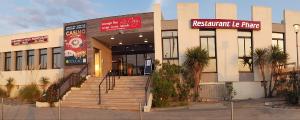 Casino de la Plage - Soulac