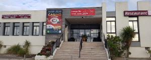 Casino de la Plage - Soulac sur mer
