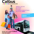 CALIBUS (SOCIÉTÉ TRANSPORTS LIBOURNAIS)
