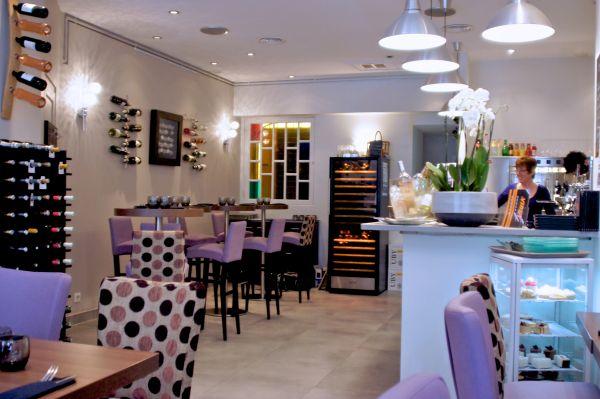 LE VINGT 4 French cuisine Nice photo n° 83437