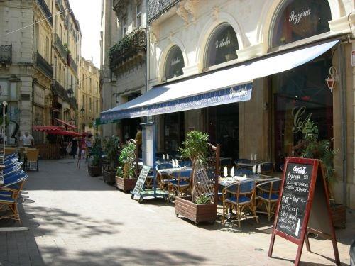 CAFÉ DES ARTS Bar – Café Montpellier photo n° 114997 - ©CAFÉ DES ARTS
