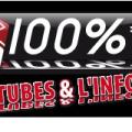 100 % RADIO