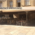 LE BISTROT D'EDOUARD