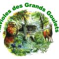 LES RAVIOLES DES GRANDS GOULETS