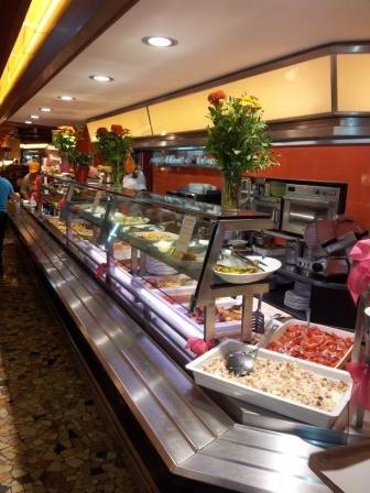 HOT POT Restaurants Florence - Firenze photo n° 94809