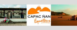 CAPAC ÑAN