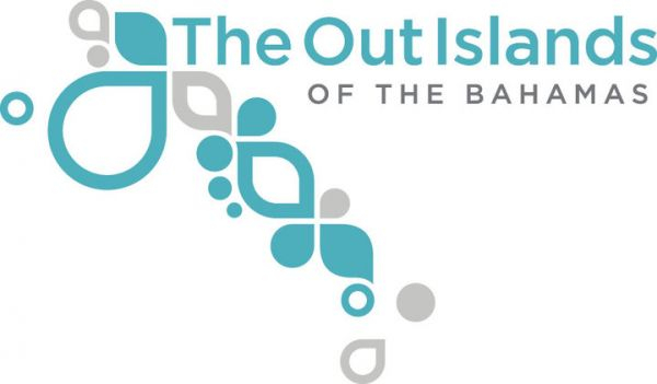 THE BAHAMAS OUT ISLAND PROMOTION BOARD Office de tourisme Nassau photo n° 19534 - ©THE BAHAMAS OUT ISLAND PROMOTION BOARD