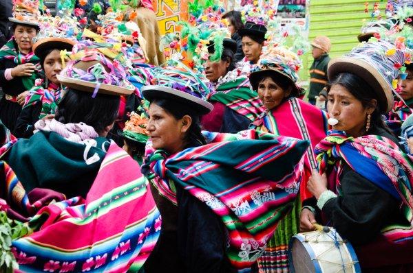 Thaki Oruro