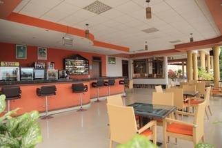 NOBLEZA HOTEL Hôtel Kigali photo n° 183697 - ©NOBLEZA HOTEL