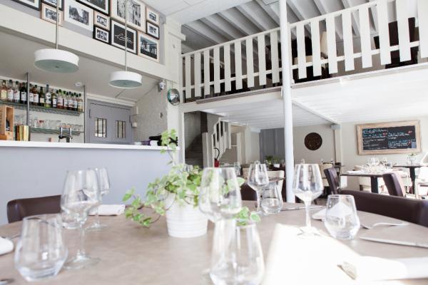 Restaurant_Grenoble