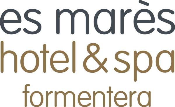 HOTEL ES MARES Hôtel Sant Francesc De Formentera photo n° 174173 - ©HOTEL ES MARES