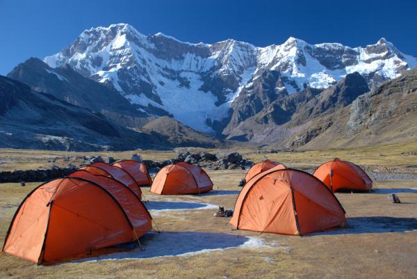 TERRES PERUVIENNES Agencia de viaje - Tours operadores Arequipa photo n° 142658 - ©TERRES PERUVIENNES